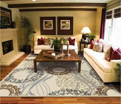 medium size of surprising living room area rugs rug placement alongor normal size hardwoodloors area rugs