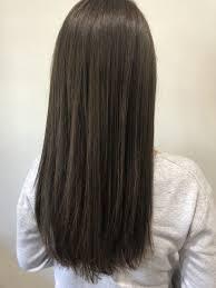 くせ毛を抑える裏技大公開日々の髪の悩みから解消されます 髪質