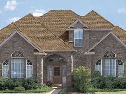 31 best Timberline HD images on Pinterest House shingles Roofing