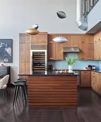 loft furniture toronto. Toronto Urban Loft Furniture