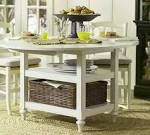 Image result for best kitchen table