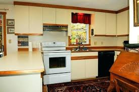 remarkable reface kitchen cabinet doors refacing kitchen cabinets cost kitchen cabinet refacing cabinet door cabinet door