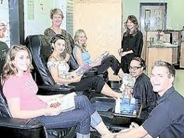 FCTC offers student salon services to the local public - News - The St.  Augustine Record - St. Augustine, FL