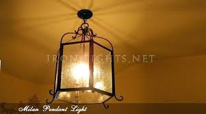 black rod iron light fixtures pendant lights a wrought chandeliers our gallery lighting wro