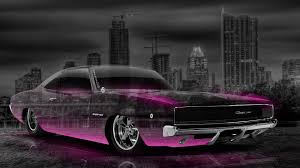 dodge charger srt crystal city car