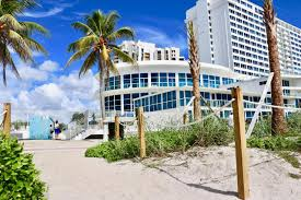 Design Suites Hollywood Beach Florida Hotel Design Suites Miami Beach Fl Booking Com