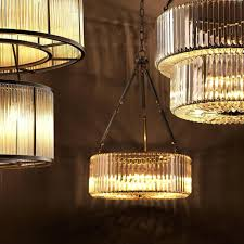 chandeliers 19th c casbah crystal chandelier 36 casbah crystal chandelier small crystal chandelier eichholtz infinity