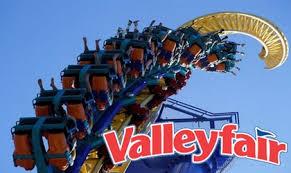 Bildergebnis für Valleyfair