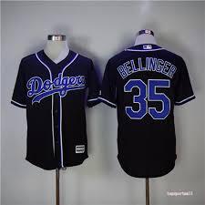 Black Jersey Mlb Black Mlb Baseball ffedafbdbefb Why The Underdog Can Win