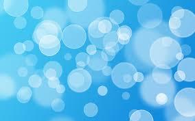Light Blue Bubble Background Download Bubble Wallpaper Hd Backgrounds Download Itl Cat