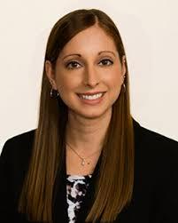 Julie Johnson - Certified Nurse Practitioner in Aberdeen, SD