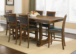 stunning ikea kitchen table and chairs set ideas dining room dinette sets counter height inspirations images pub wayfair tall