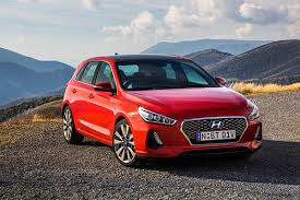 Image result for new I30
