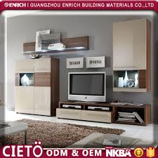 Lcd Tv Furniture For Living Room Lcd Tv Mdf Table Lcd Tv Mdf Table Suppliers And Manufacturers At