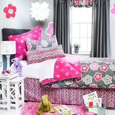 fullsize of clever comforter sets little girl bedding sets twin boys beddingsets girls comforter sets little