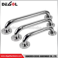 commercial door pull handles. Custom Stainless Steel Industrial Tube Pipe Glass Door Pull Handle For Commercial Handles C