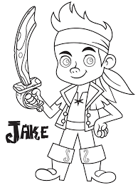 Small Picture Disney Jr Coloring Pages Printable Coloring Pages