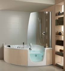 interior corner sink for small bathroom feng shui colors for home brushed nickel wall mirror appealing feng shui home