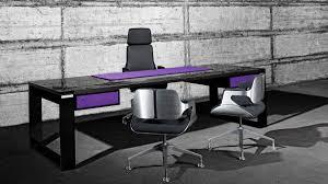 Carbon Fiber Chair 50000 Carbon Fiber Race Table By John Table Pursuitist