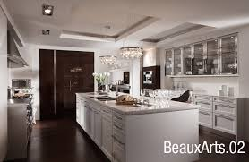 High End Kitchen Designs And Kitchen Design Books By Way Of Existing  Beauteous Environment In Your Home Kitchen Utilizing An Incredible Design 50 Great Ideas
