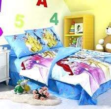sofia the first twin bedding post the first twin bedding set comforter tiara time toddler sofia the first twin bedding
