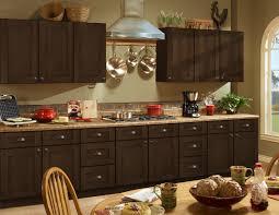 kitchen collection. Modren Kitchen Sunny Wood Branden Kitchen For Collection R