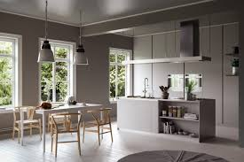 Small Picture Kitchen Awesome Scandinavian Kitchen Design Ideas For Modern