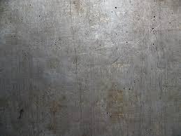 Scratched Metal Texture 3264 X 2448 Textures Metal Texture