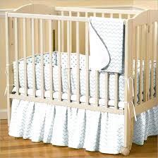 mini crib bedding for boy mini crib bedding target mini crib bedding for boys mini cribs