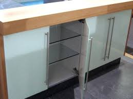 cabinet doors with glass door inserts frosted linen uk cabinet doors with glass