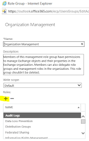 How To Guide Create A Blank Address List In Office 365