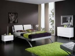 D What Is A Good Color For Bedroom