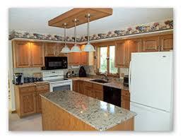 basement remodeling rochester ny. Kitchen Remodeling Basement Rochester Ny