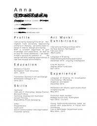Free Resume Cover Letter Free Resume Cover Letter Leversetdujour 100