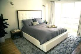 black bedroom rugs accent rugs for bedroom decorative accent rugs for bedroom black and white area