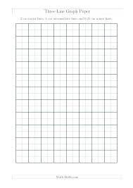1 Centimeter Math 2 Math Conversions 1 Cm Math Grid Paper Dudai Club