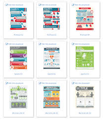 How To Make An Infographic In Word Infographic How To Design Good Infographics See Examples