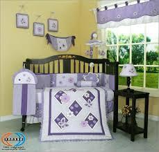 mini crib bedding sets for boy blankets elephant baby sets together with mini crib bedding sets boy