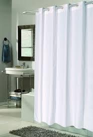 17 best Amazing Interior Design images on Pinterest | Bathroom ...
