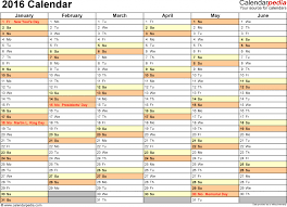 Business Plan Free Planner Calendar Yearly Planning Template