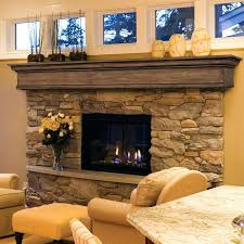 smlf wood fireplace mantel shelf best mantels ideas mantle reclaimed design shelves