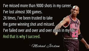 Inspirational Basketball Quotes Fascinating Top 48 Inspirational Basketball Quotes Pictures SayingImages