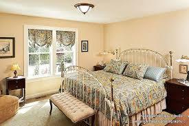 bedroom lighting guide. flushmount ceiling fixtures bedroom lighting guide