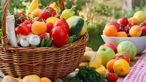 Pcos Diet Chart In Telugu Pcod Diet The Right Diet Can Go A Long Way In Helping You