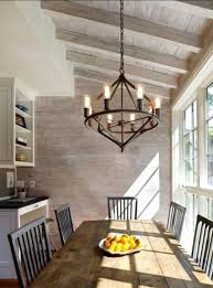 dining room with chandelier dining room chandelier farmhouse the best farmhouse chandelier ideas on suggested height