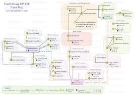 Ffxiv Xp Chart Final Fantasy Xiv Tips For Beginners