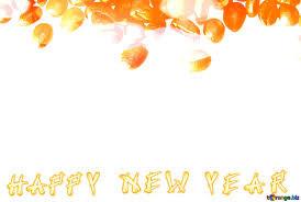 free image license cc by 4 0 free image happy new year frame