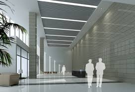 office lobby designs. Office Building Lobby Interior Design Nice Designs F