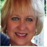 Alicia Shillington - Executive Vice President - EPI-Q Inc   LinkedIn