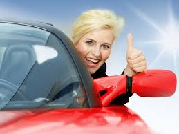 if you are looking for car insurance quotes high risk then it won t be